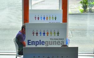 'Enplegunea' ofrecerá 75 nuevos puestos de trabajo