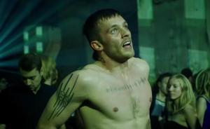 'Beat', un thriller con la escena electrónica berlinesa de fondo