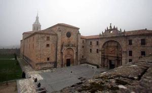 El Gobierno Vasco defiende la «importancia histórica» del euskera en La Rioja