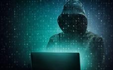 La Ertzaintza alerta de la proliferación de la 'estafa del CEO', que ya ha afectado a una veintena de empresas de Gipuzkoa