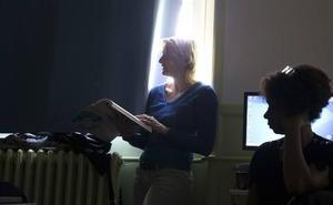 UEUren Goimailako Online Institutua, EHUra atxikitzeko bidean