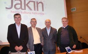 Gipuzkoako Urrezko Domina, Jakin taldearentzat