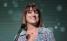 Susanna Dinnage, primera presidenta de la historia de la Premier