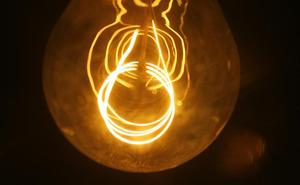El IPC interanual se mantiene estable en octubre en el 2,3% por la luz y pese al alza del gas