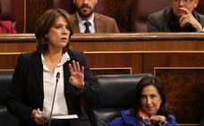 El Gobierno mantiene que los líderes del 'procés' tienen derecho a ser indultados
