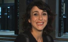 Juana Rivas pide en Italia medidas cautelares para proteger a sus hijos tras el testimonio del mayor