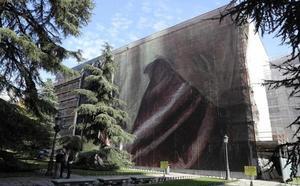 Los maestros del Prado visten su museo