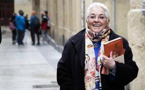 La nueva novela de Toti nos transporta al Badajoz de los años 30