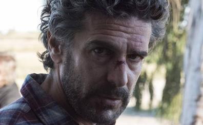 'El desentierro' y otros estrenos