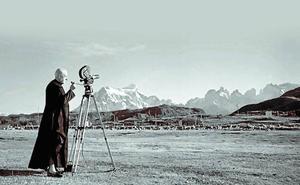 Patagonia, protagonista en Torelló