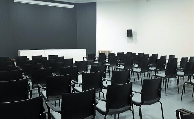 Una mesa redonda cerrará los actos del 'Día de la Memoria'