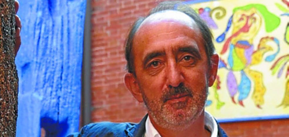 El filósofo Innerarity, ponente en el aniversario de don José María el lunes en la Politécnica