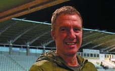 El regreso del gran capitán al Stadium Gal