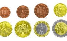 El órdago de Italia y el 'brexit' deprimen la relación euro/dólar