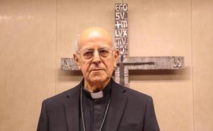 Blázquez: «La Iglesia admite los abusos y tiene la firme decisión de erradicarlos»