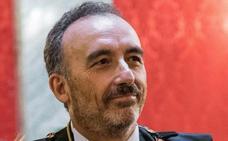 Marchena rechaza presidir el Poder Judicial para reivindicar su independencia