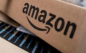 Amancio Ortega amplía su imperio inmobiliario con la compra de la sede central de Amazon