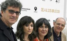 El fiscal pide cuatro años para tres productores de cine por inflar las taquillas para captar ayudas