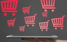 Black Friday: Recomendaciones de la Ertzaintza para comprar online de forma segura