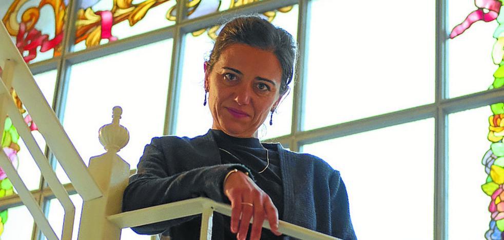 Gijón revela a las nuevas directoras de cine vascas