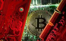 La especulación siembra las dudas sobre bitcoin y el dinero digital