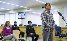 Un informe de Covite revela que solo 24 asesinatos de ETA tienen a todos sus responsables condenados