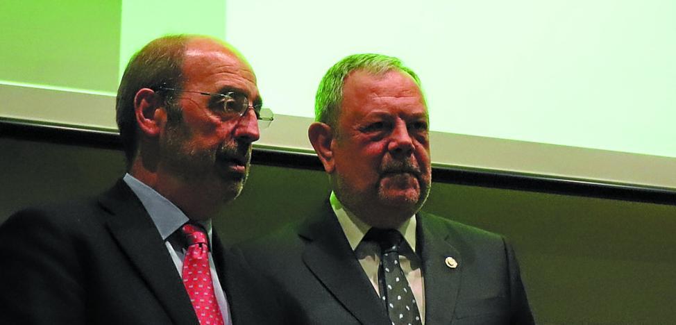El Gobierno Vasco reactiva su apuesta por las EPSV de empleo
