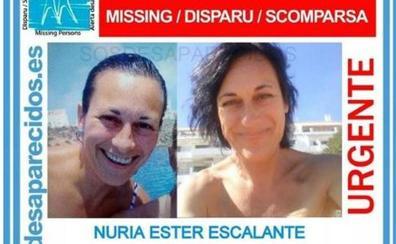 Cuatro detenidos por la desaparición de una mujer en Ibiza