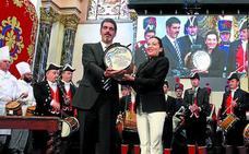¿Un Tambor de Oro de San Sebastián solo para mujeres?