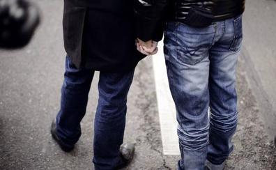 El 80% de los ataques al colectivo LGTBI no se denuncian