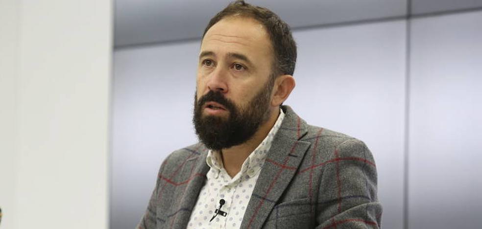 Itxaso denuncia el «procés guipuzcoano» del PNV