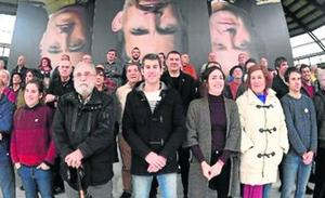 Sortu insta a «los pueblos sin Estado» a luchar en favor de la soberanía
