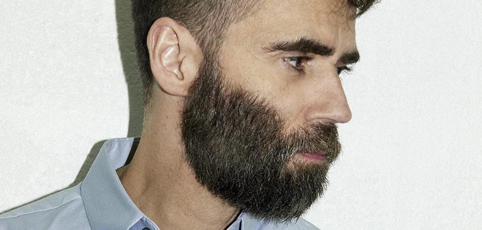 Lutz Huelle sustituye a Josep Font como director creativo de Delpozo