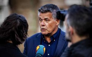 Deniegan a un jubilado holandés que se quite 20 años del DNI «para ligar más»