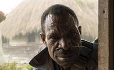 Papúa Occidental, la isla de las 312 tribus
