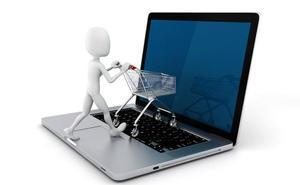 La seguridad de las compras online, a debate
