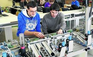 Materias de FP se podrán convalidar en la universidad