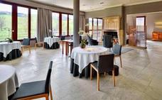 El Berasategui de Lasarte-Oria, el mejor restaurante de España y el segundo del mundo, según Tripadvisor