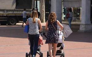Gipuzkoa devuelve el IRPF a las madres sin dar prioridad a la antigüedad