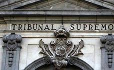 Laboral Kutxa deberá devolver 102.702 euros a un comprador de subordinadas del Grupo Eroski