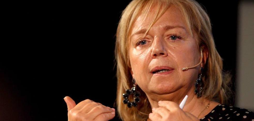 María Victoria Cinto: «Hubo intimidación y la ley contempla que eso también es agresión sexual»
