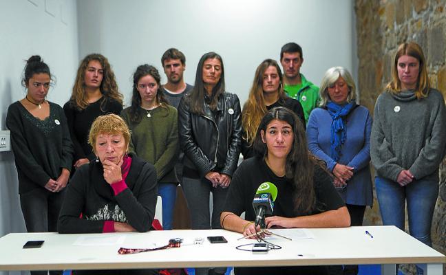 Piden al Ayuntamiento la «urgente creación» del Área de Igualdad