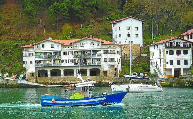 Adjudican la obra del casco antiguo de San Juan por 202.890 euros