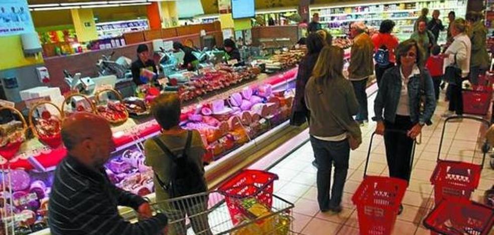 El peso de los salarios ha caído en 2.000 millones desde 2009 en Euskadi, según ELA