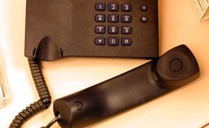 Nuevo prefijo para los teléfonos de Gipuzkoa