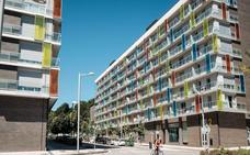 Las ocho ayudas a la vivienda, de compra o alquiler, existentes en Euskadi