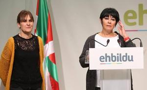 El pulso entre el Gobierno Vasco y EH Bildu alarga la incertidumbre del Presupuesto hasta el día 21