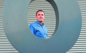 Onnera Group busca afianzar su liderazgo con un fuerte crecimiento orgánico