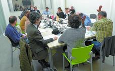El gobierno municipal pactará con el PP algunas enmiendas a los Presupuestos 2019