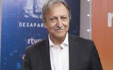 Lobatón, entre los finalistas para TVE